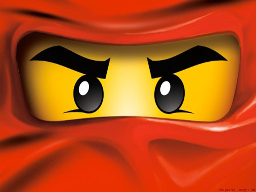 lego ninjago wallpaper high - photo #33