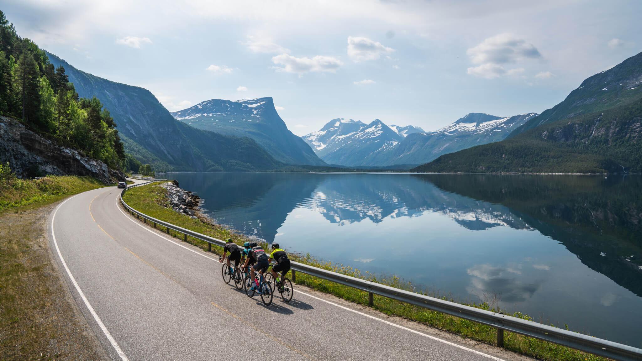 The Classic Fjord Tour Velkommen til Uteguiden 2048x1152