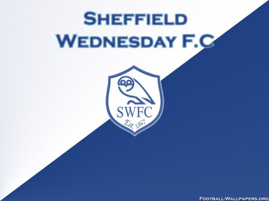 Sheffield Wednesday Desktop Wallpaper Sheffield Wednesday FC Photo 551x413