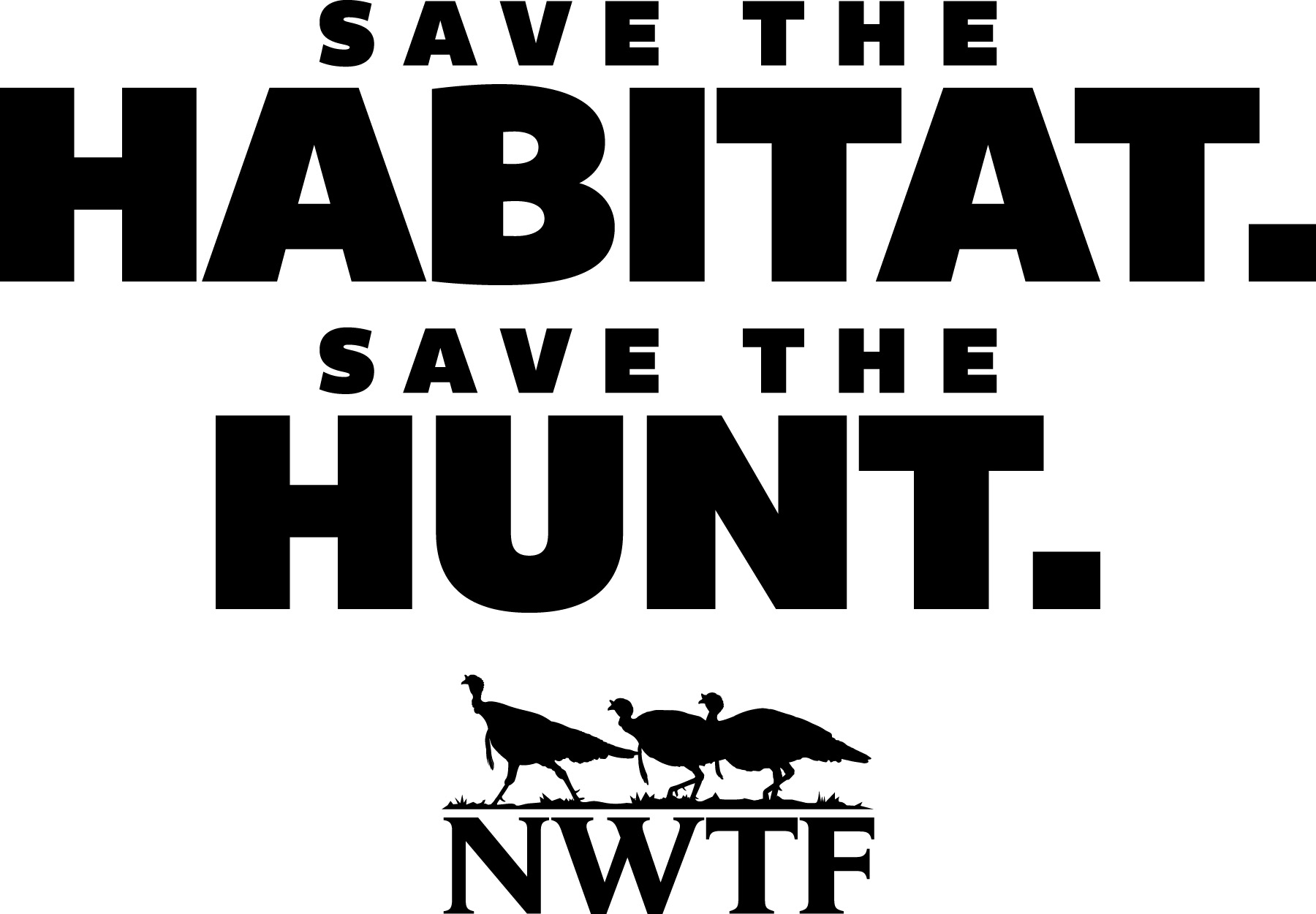 Nwtf Logo for Pinterest 1800x1250