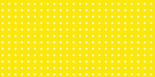 [45+] White Polka Dot Wallpaper on WallpaperSafari