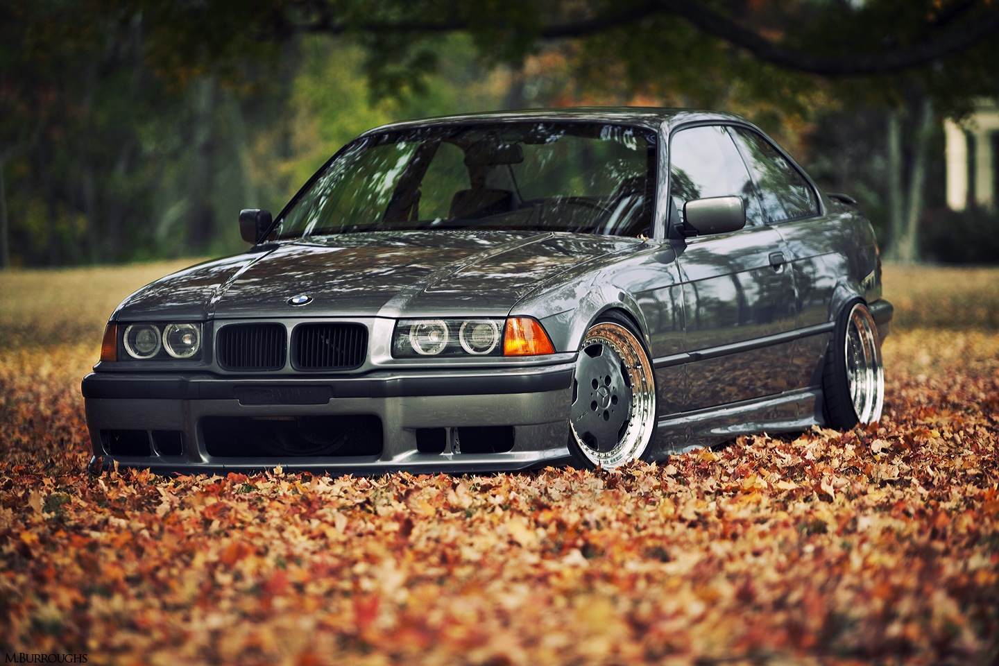 Bmw E36 wallpapers Vehicles HQ Bmw E36 pictures 4K Wallpapers 2019 1440x960
