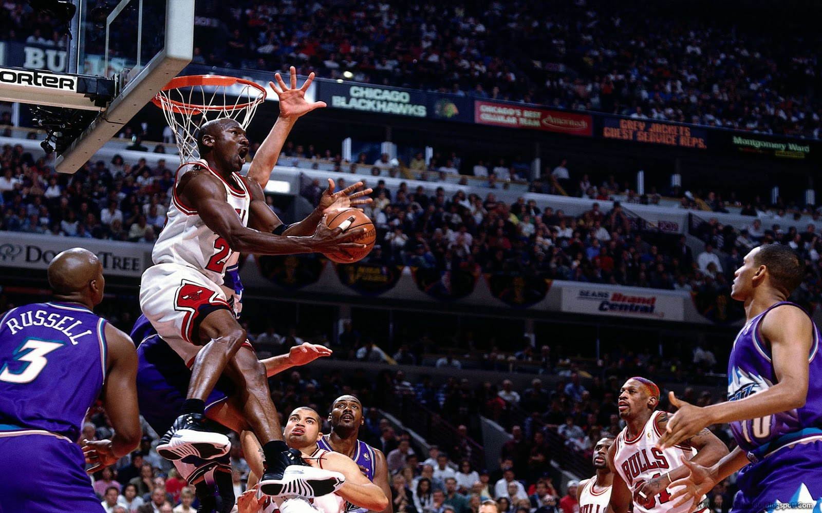 Jordan Basketball are HD Desktop Wallpaper and Best Backgrounds 1600x1000