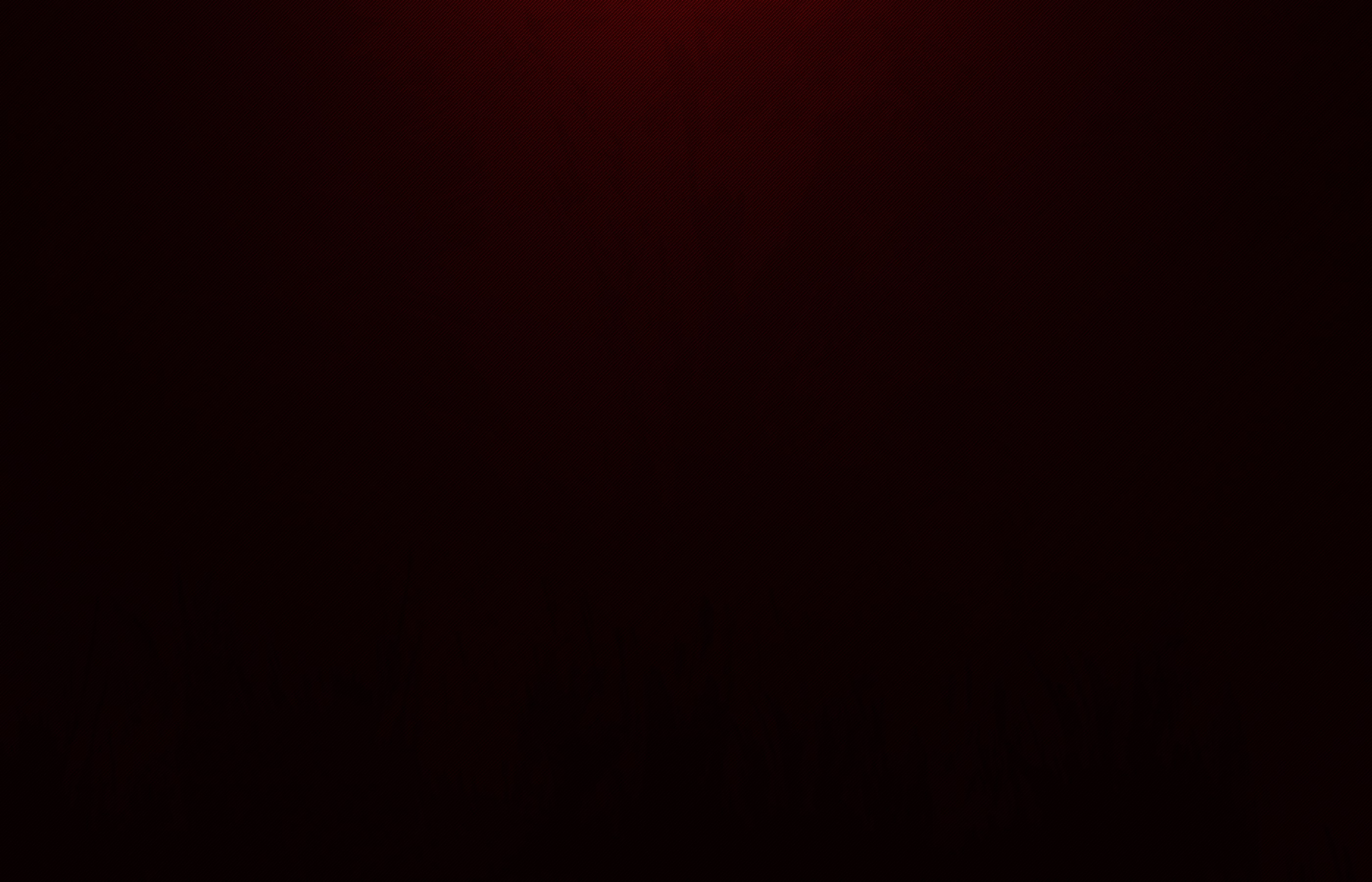 Dark Red Pattern Background Related Keywords amp Suggestions 2800x1800
