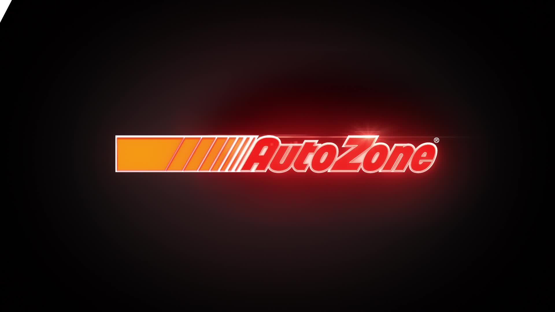 How to Change Your Oil   Do Your Own Oil Change   AutoZone 1920x1080