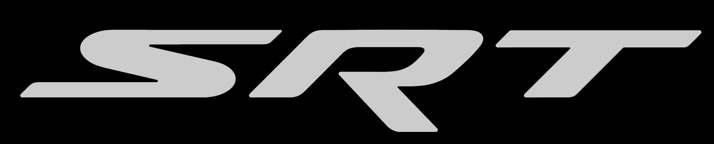 Srt Logo Good Galleries 3000x605