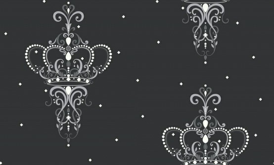 Crown Royal Wallpaper Crown houses jewels royal 554x334