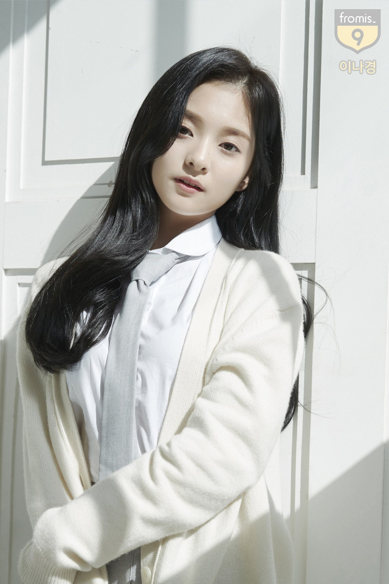 Lee Na Gyung   YourAsianMusic 1333x2000