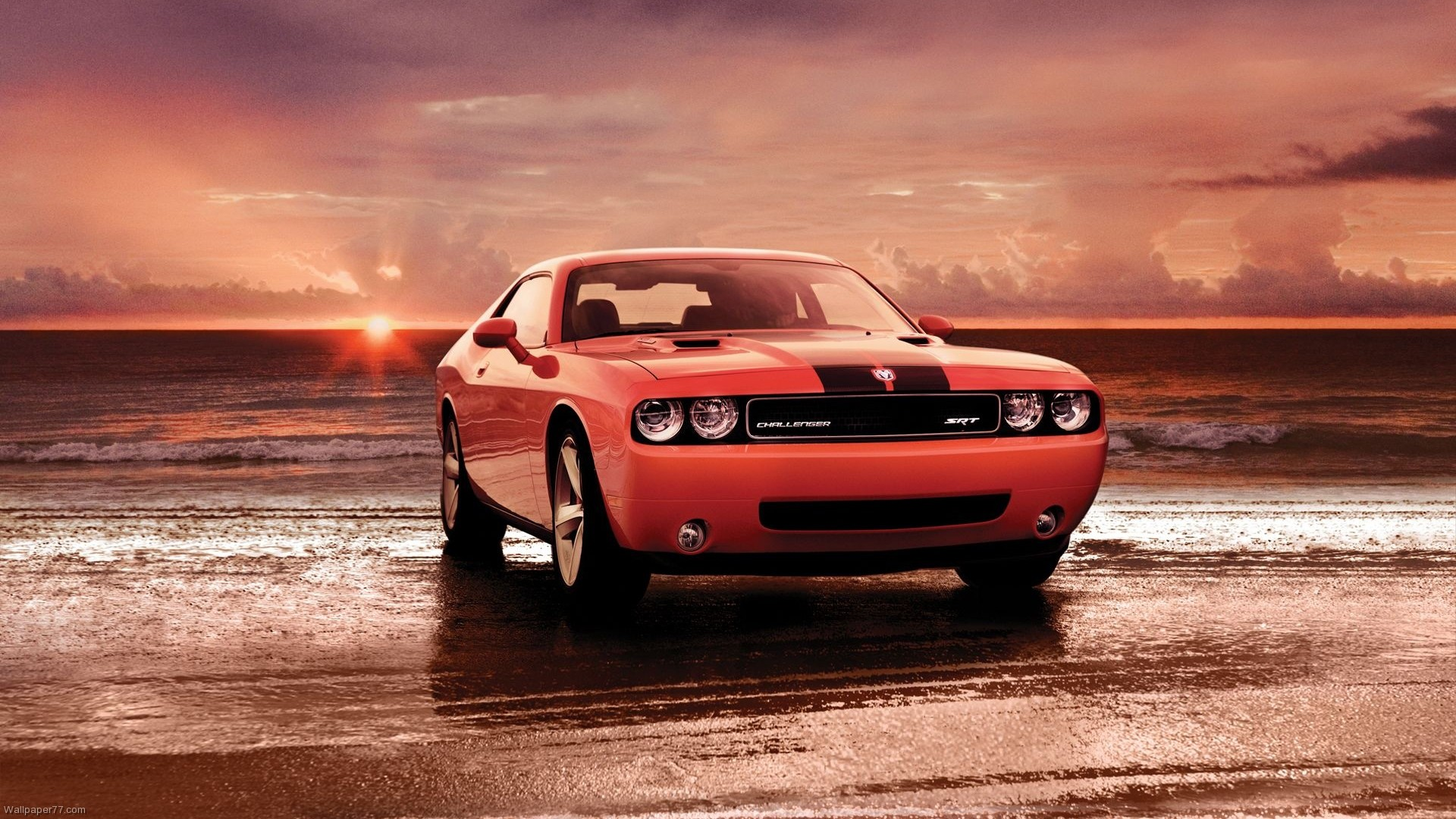 1920x1080 pixels Wallpapers tagged Car Wallpapers Dodge Wallpapers 1920x1080