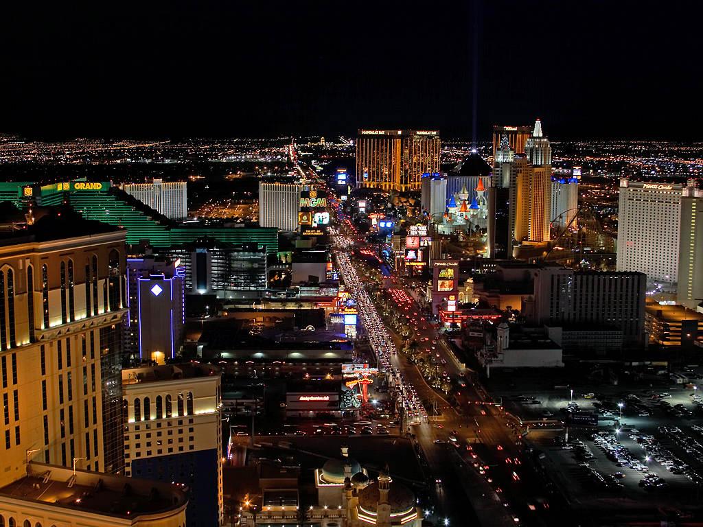 Free Download Las Vegas 1024x768 For Your Desktop Mobile Tablet Explore 45 Las Vegas Strip Wallpaper Las Vegas Wallpaper Free Las Vegas Screensavers Wallpaper Free Las Vegas Hd Wallpapers