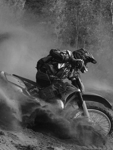 Hd Wallpapers Motocross Dirt Bikes 1920 X 1200 334 Kb Jpeg HD 375x500