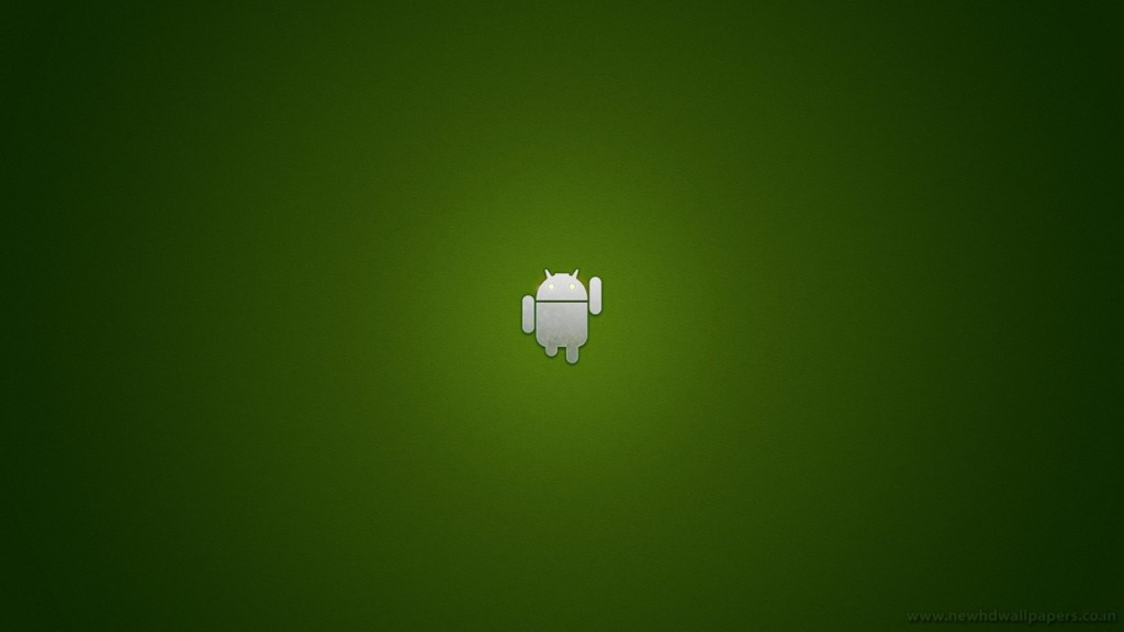 Description Android Phone Logo Wallpaper is a hi res Wallpaper for pc 1024x576