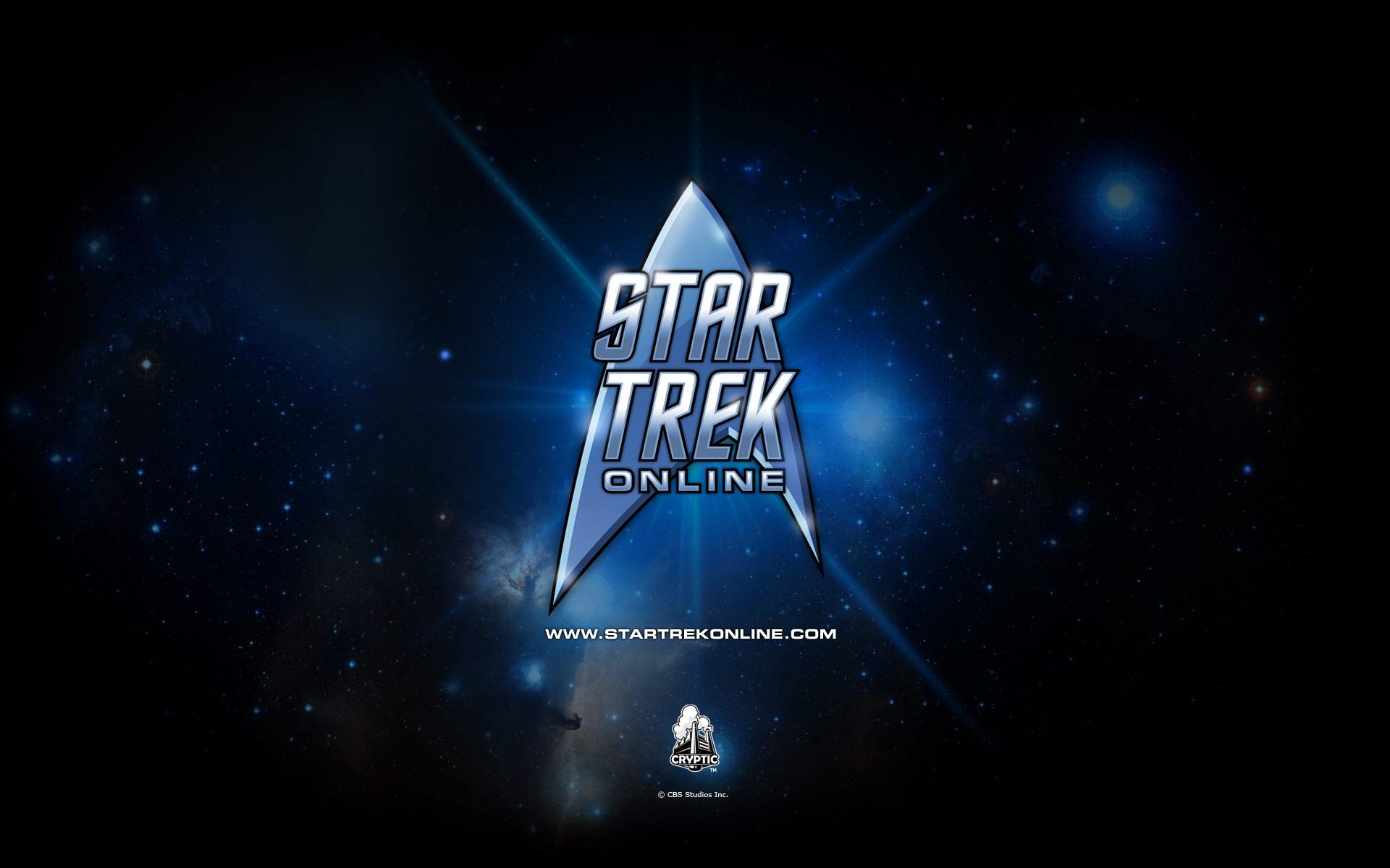 star trek online wallpapers backgrounds mobile 1920x1200 1920x1200