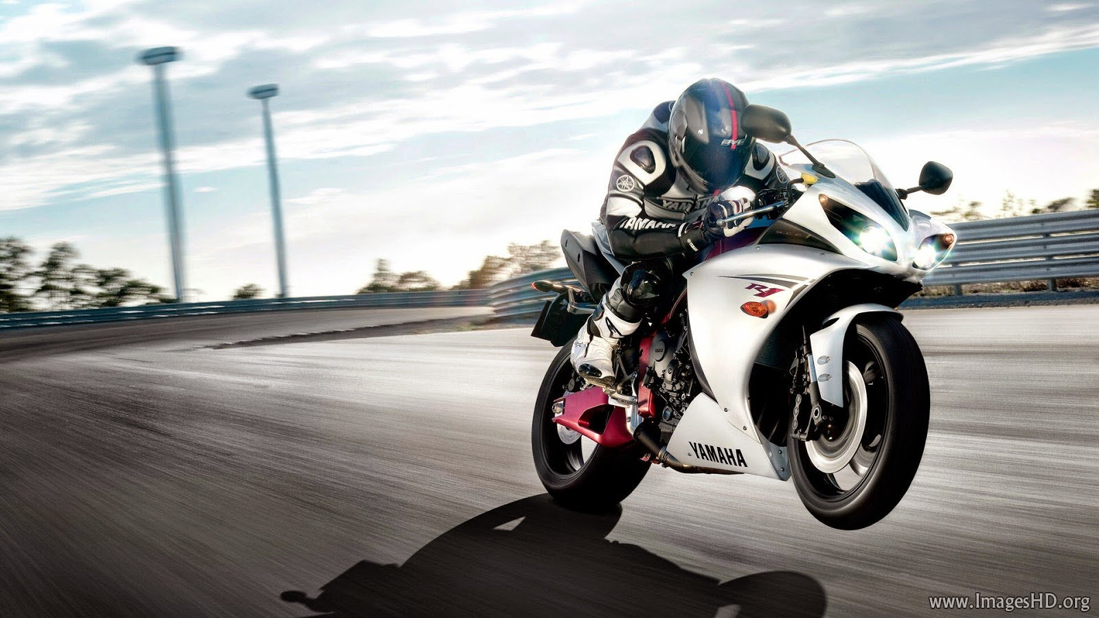 Racing bikes HD Wallpapers   Images HD 1600x900