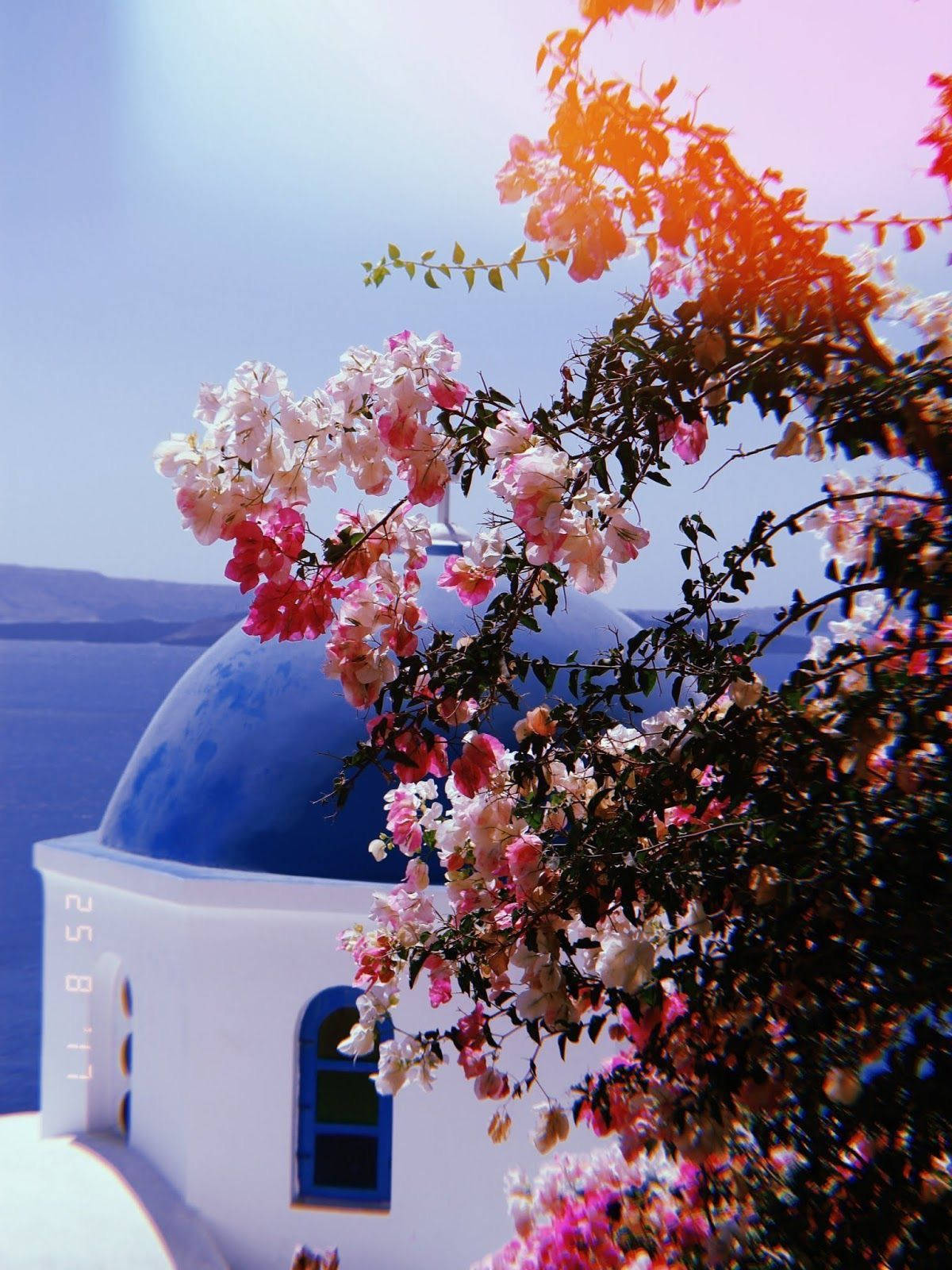Free Download Pin By Corrine On Huji Cam Inspire Aesthetic Pictures Quotes 1200x1600 For Your Desktop Mobile Tablet Explore 42 Santorini Wallpapers Tumblr Santorini Wallpapers Tumblr Santorini Wallpaper Santorini Wallpaper Murals