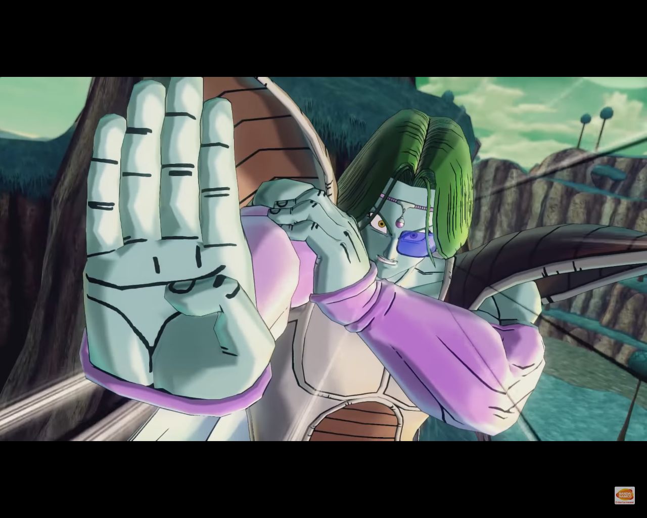 User blogAnythingguyXenoverse 2   What do Zarbon and Dodoria 1280x1024