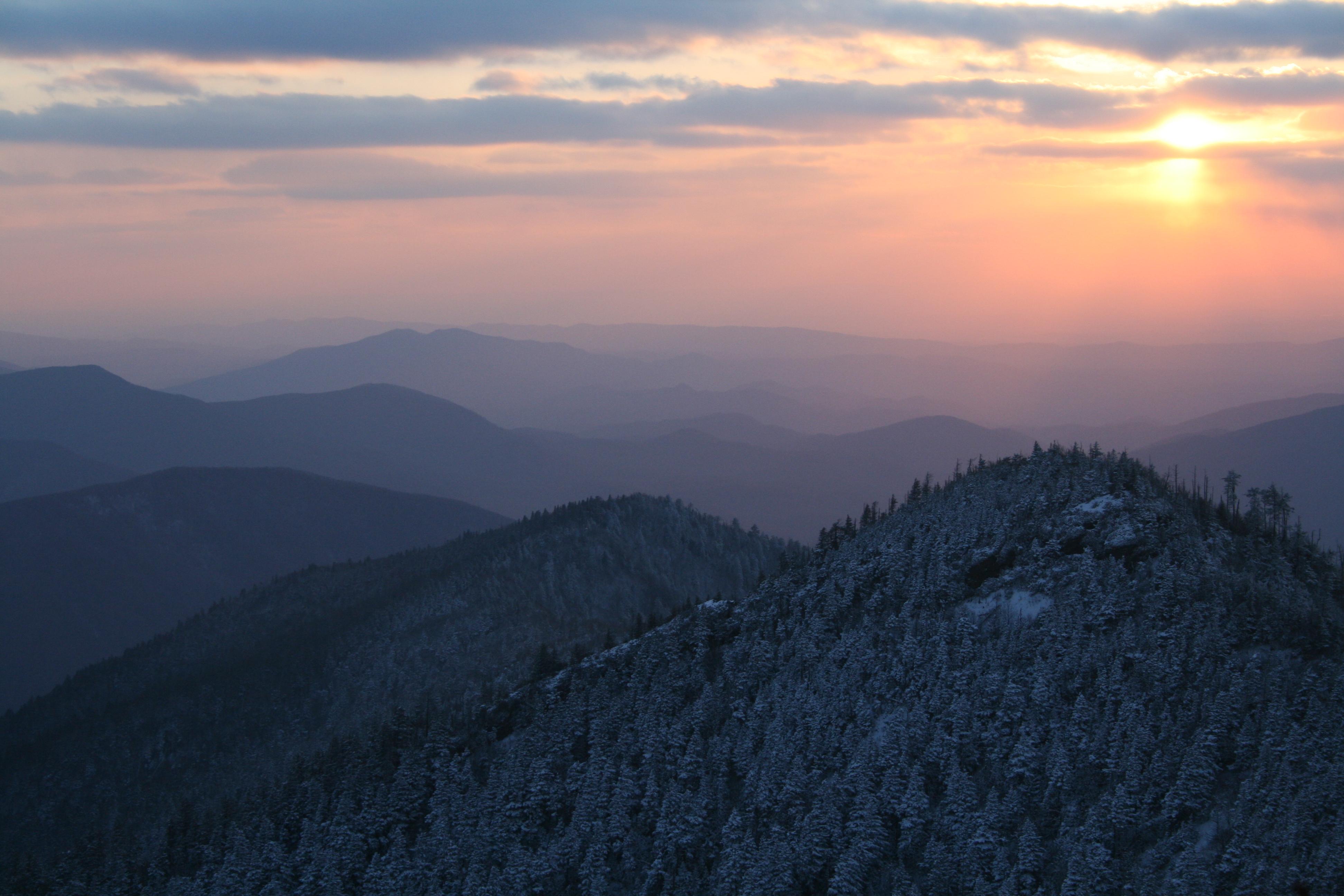 Great Smoky Mountains   Wikipedia 3888x2592
