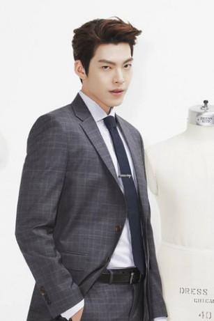 TOP 6 HANDSOME ACTORS IN KOREA MY OWN OPINION   KPOP 307x461