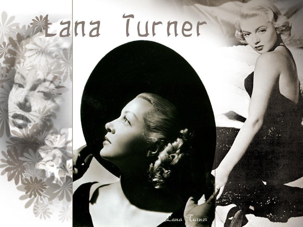 Lana Turner   Classic Movies Wallpaper 5873617 1024x768