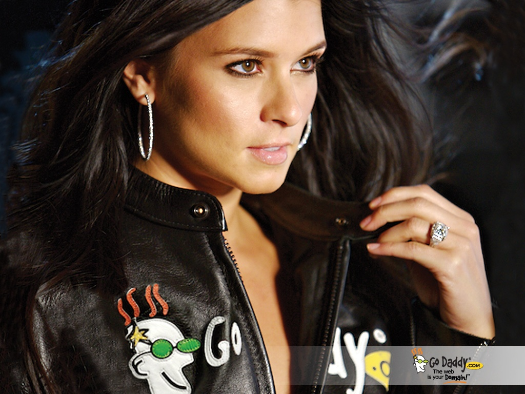 1024x768 Danica Patrick desktop wallpapers and stock photos 1024x768