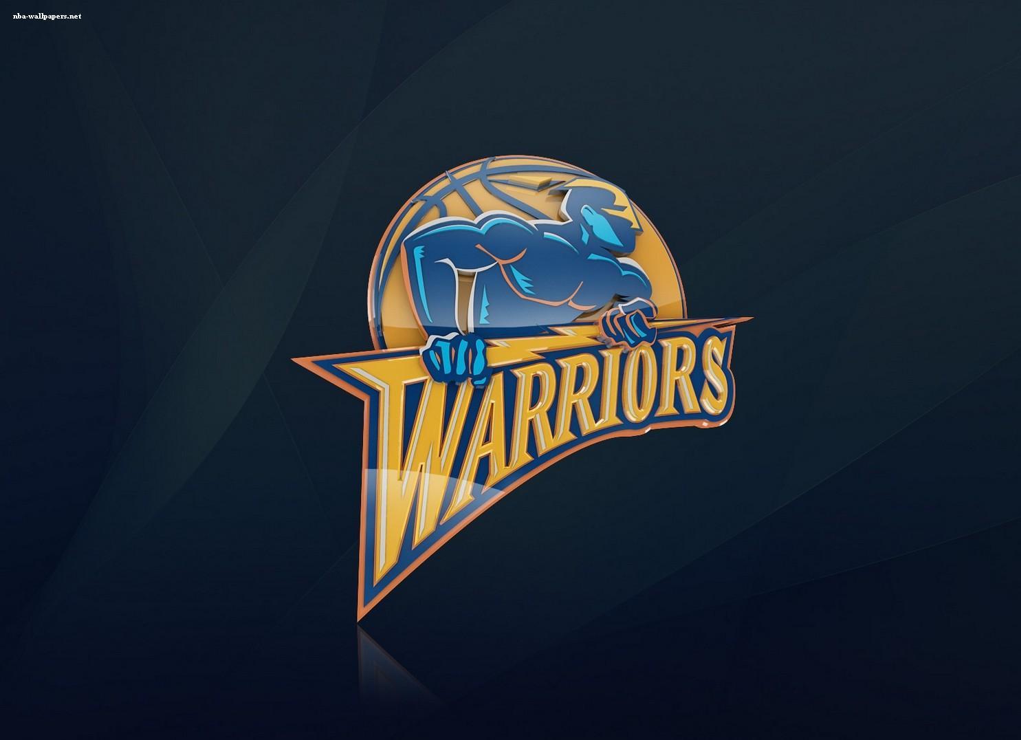 Golden State Warriors Wallpapers Nba Wallpapers 1485x1076