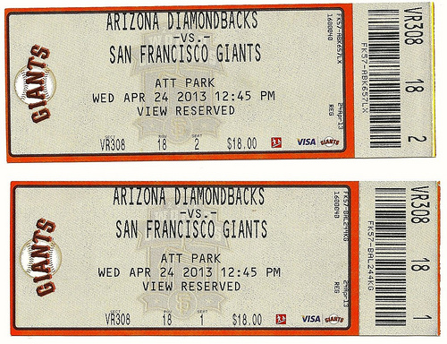 San Francisco Giants Schedule 2014 Printable Auto Design Tech 500x384