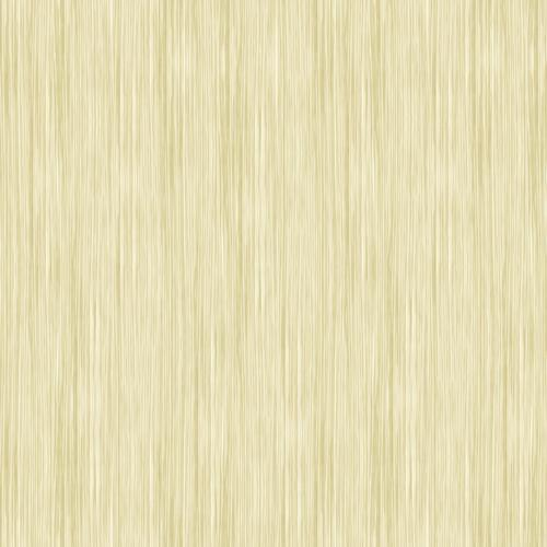 Menards wallpaper prices wallpapersafari - Paintable wallpaper menards ...