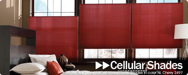 american blind and wallpaper co wallpapersafari