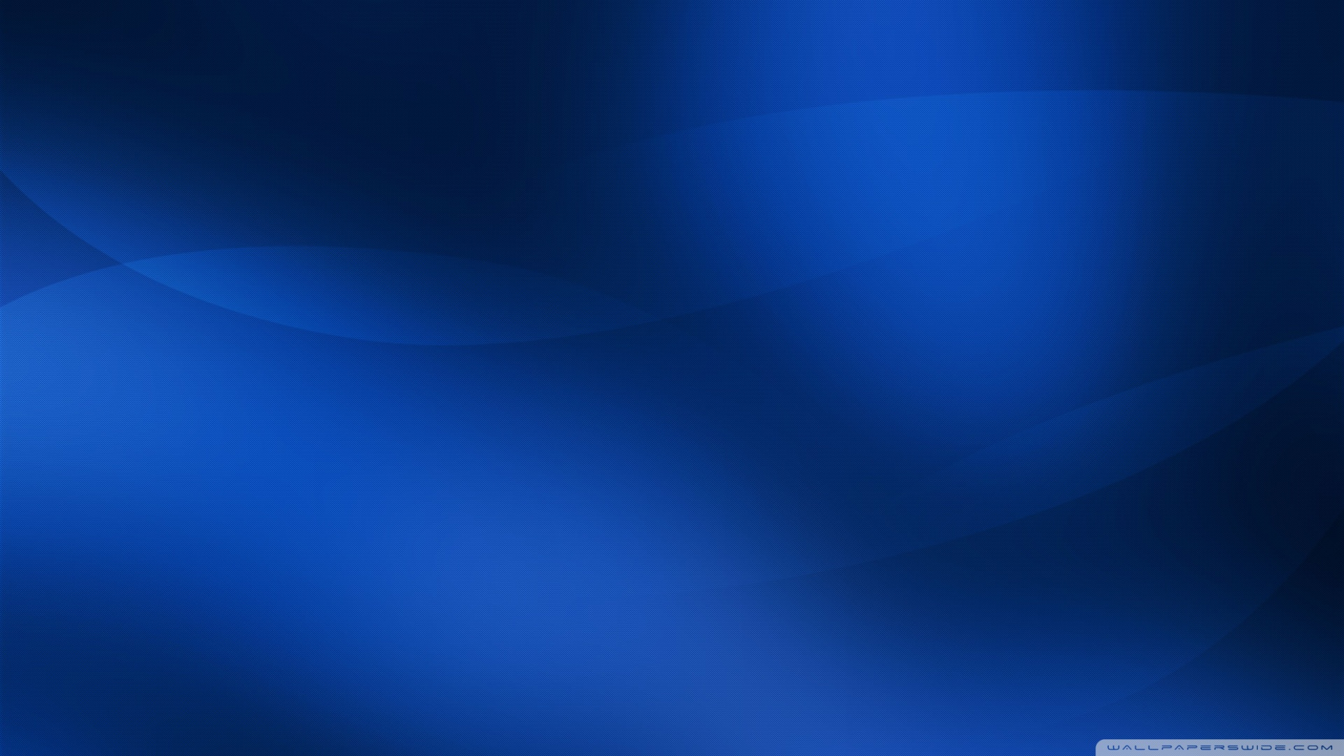free blue wallpaper and - photo #3