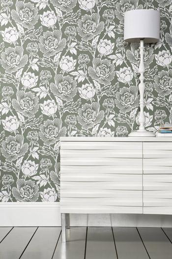 Perfect Preparation Application Preparing Wallpaper Farrow Ball 350x527
