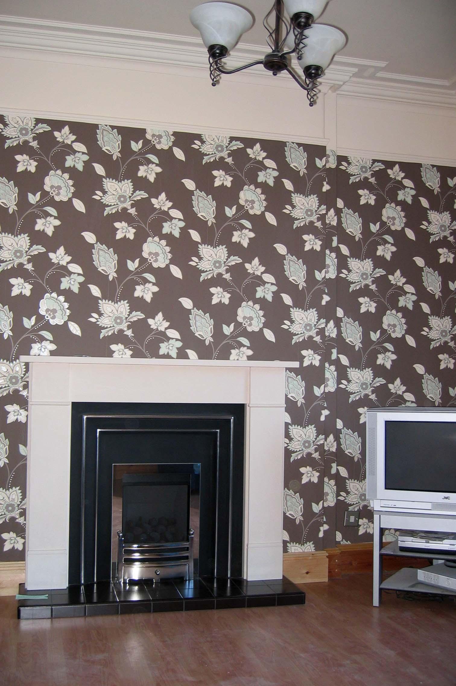 feature wall wallpaper 2015   Grasscloth Wallpaper 1512x2272