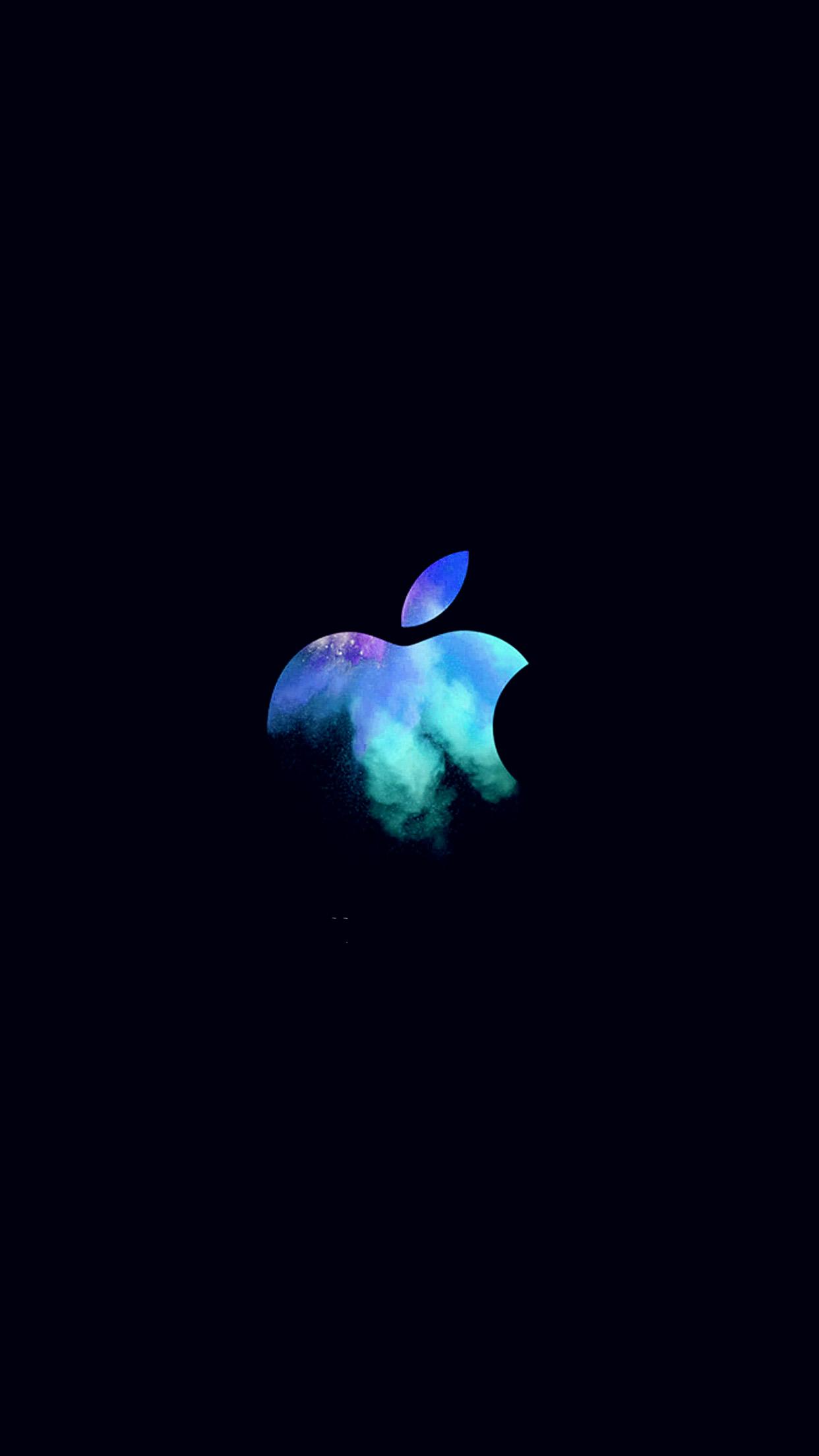 67 Apple Macintosh Wallpaper On Wallpapersafari