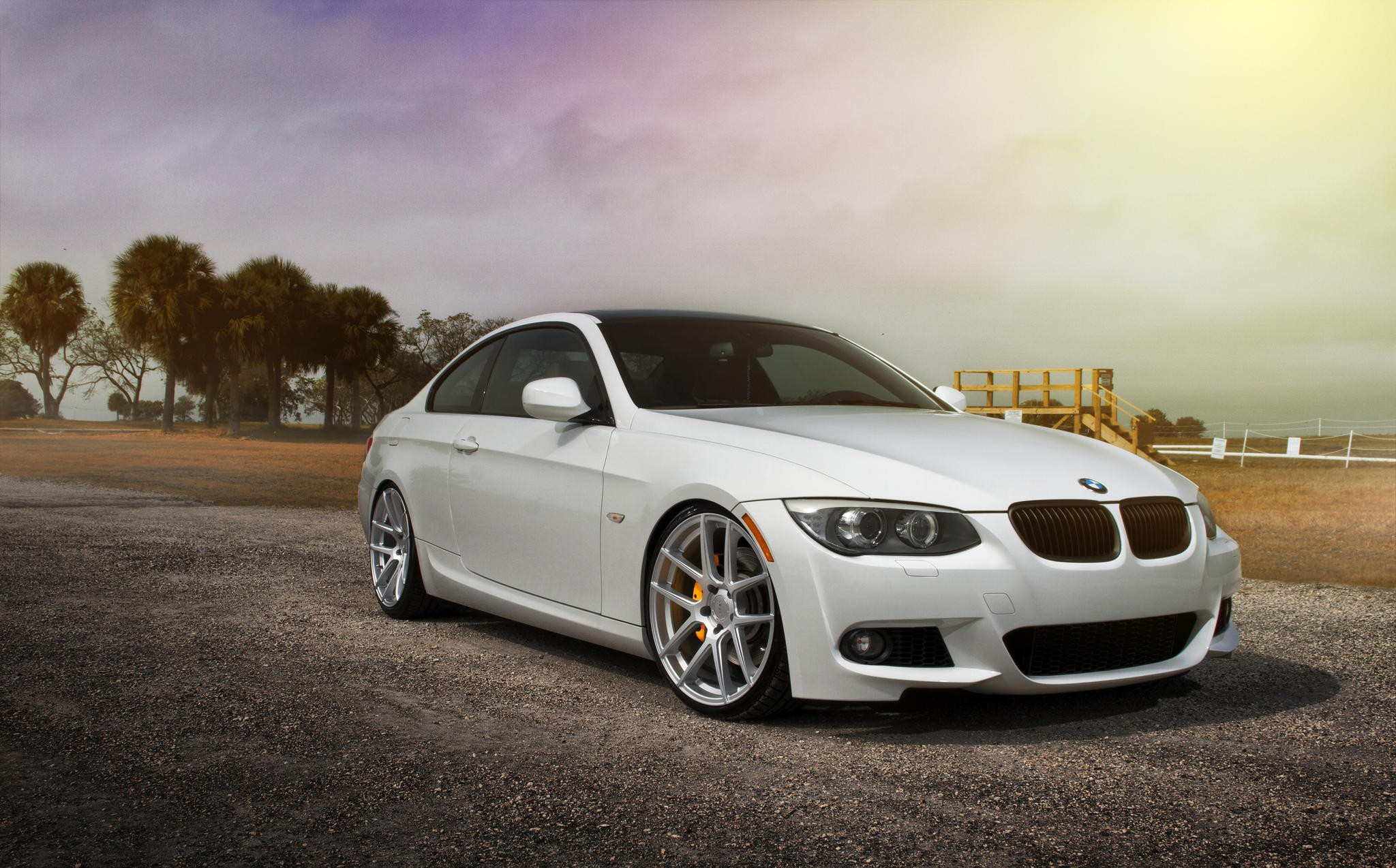 Download Bmw M3 Coupe E92 Wallpaper  Images