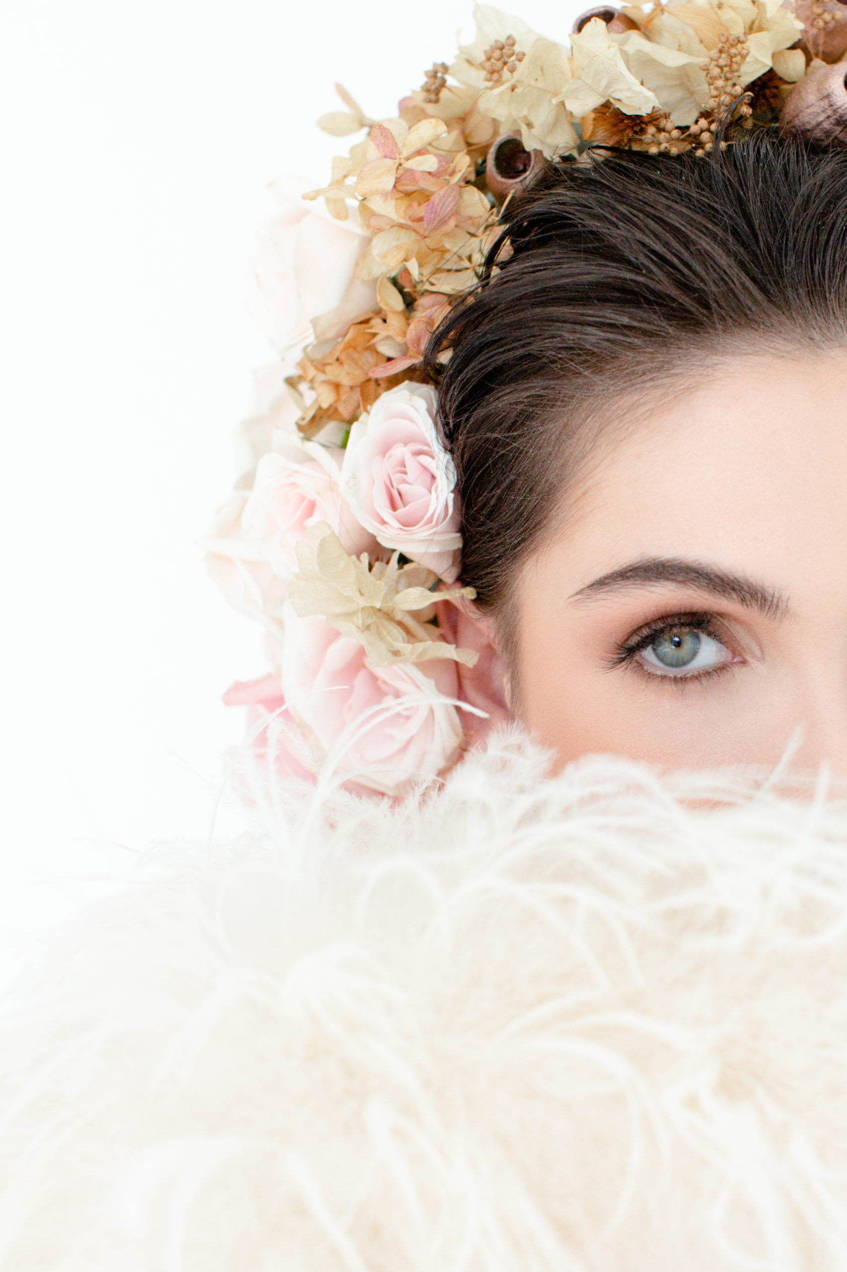 Wedding look for your personality Weddings   Amy Mulder Photography 1706x2560