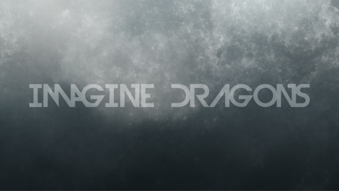 imagine dragons wallpaper wallpapersafari