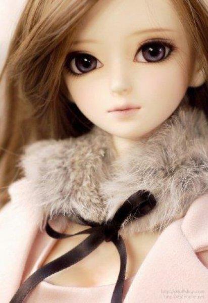 cute dolls cute dolls cute dolls cute dolls cute dolls cute dolls cute 412x600