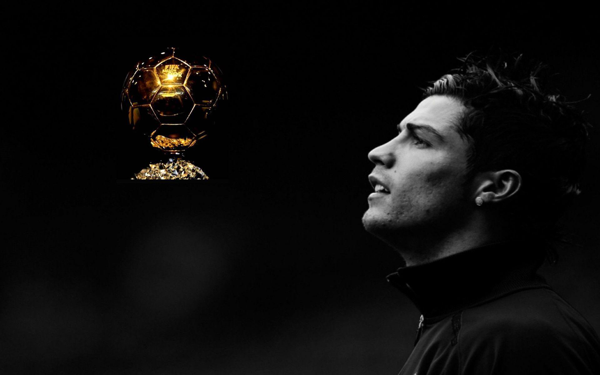 Cristiano Ronaldo Wallpapers 2015 Nike 1920x1200