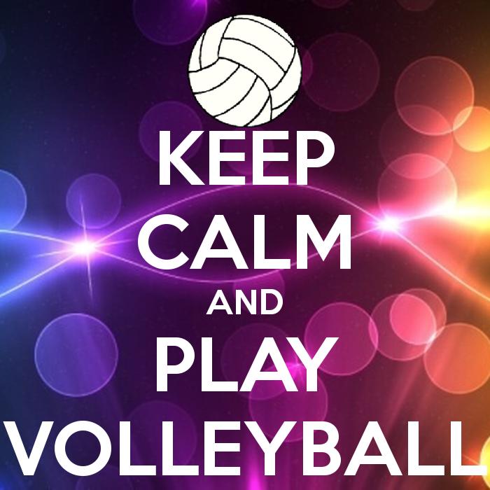 Volleyball Backgrounds Wallpapersafari