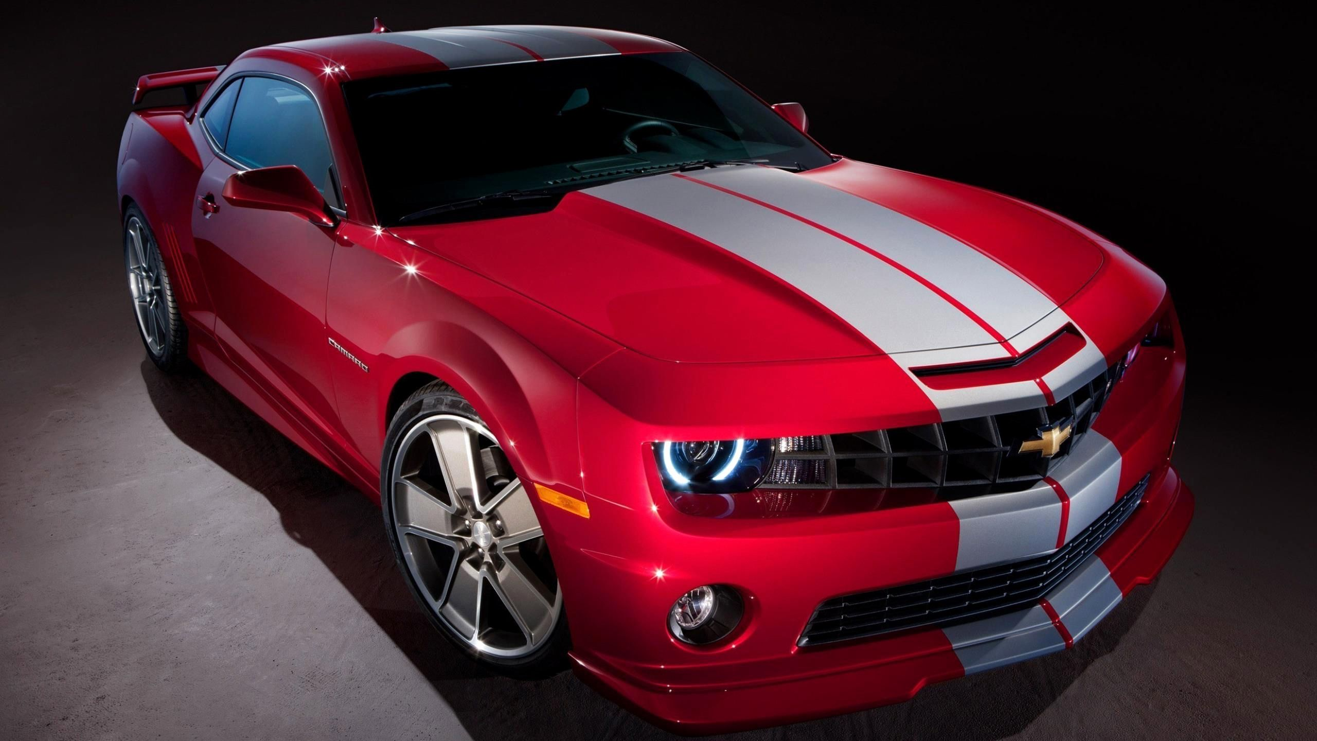 Red Hot Cars Wallpapers   Top Red Hot Cars Backgrounds 2560x1440