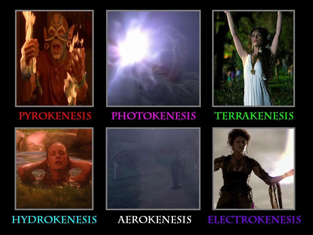 Elemental Control True Blood Wiki FANDOM powered by Wikia 1024x768