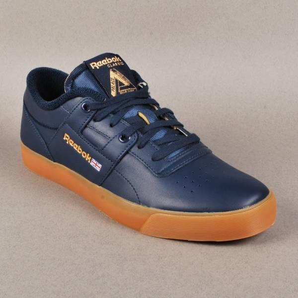 palace skateboards palace x reebok workout low clean fvs skate shoes 600x600