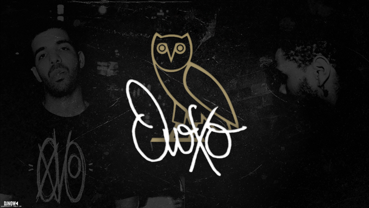 DJNowGraphics OvOXo Wallpaper 1280x720