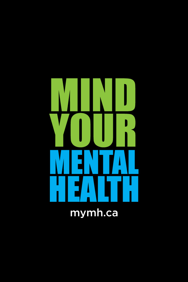 Wallpaper   MIND YOUR MENTAL HEALTH 641x960
