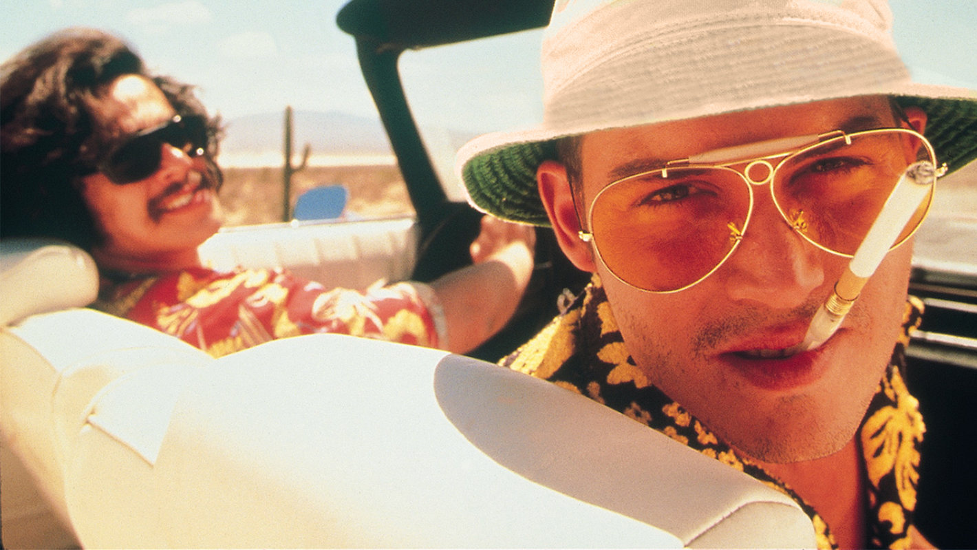 Free Download Fear Loathing And Victimhood 1420x799 For Your
