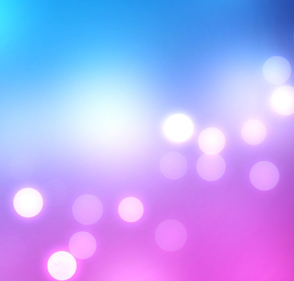 Light iPad Wallpaper Download iPhone Wallpapers iPad wallpapers One 1024x976