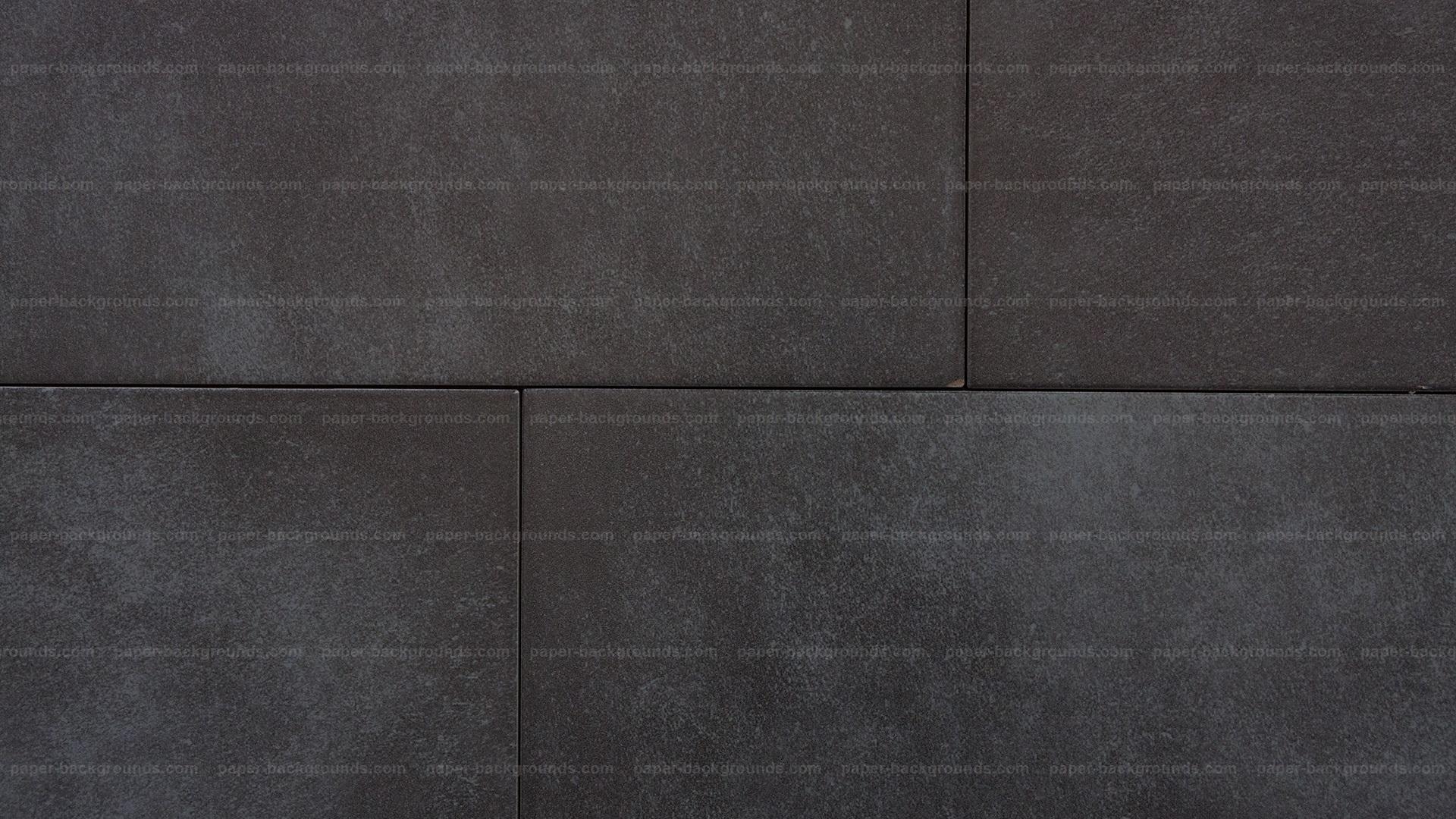 49 Tile Wallpapers On Wallpapersafari