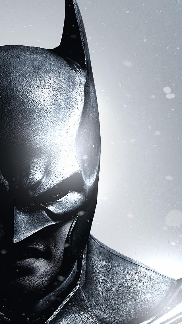 Batman vs Superman Movie iPhone 6 Wallpapers HD HD iPhone 640x1136