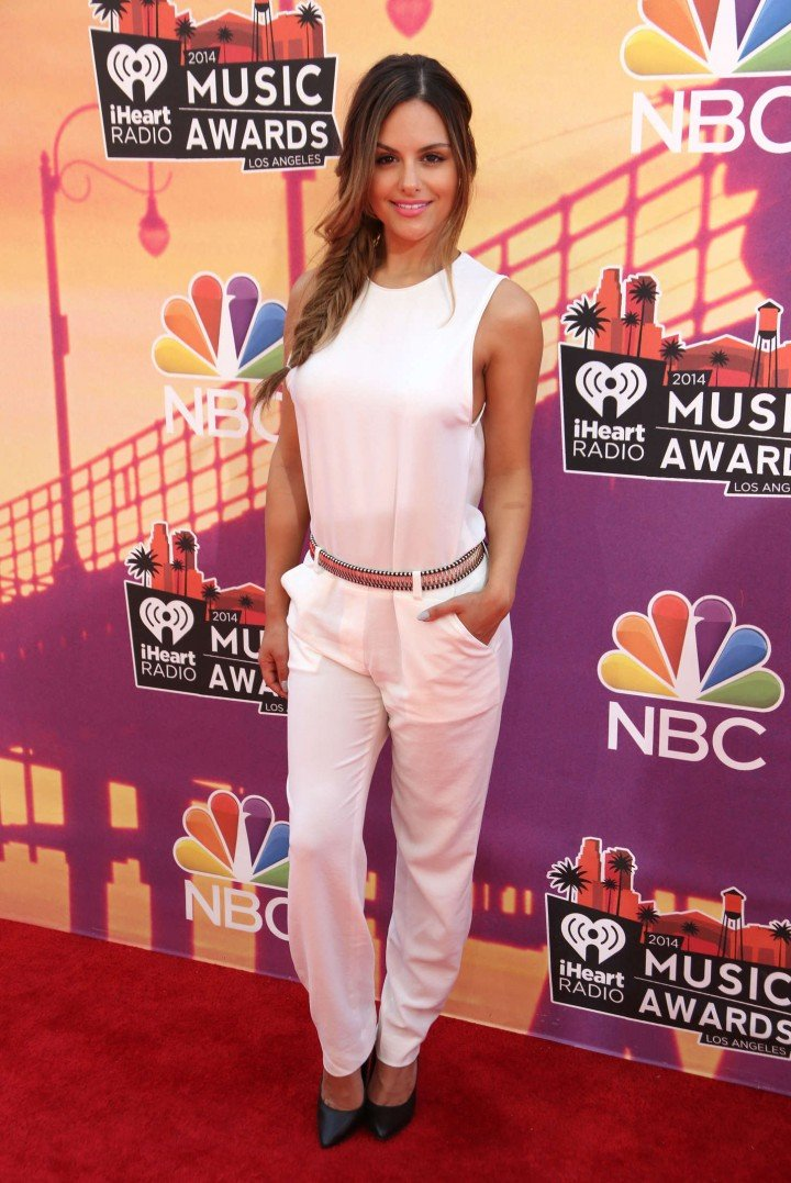 Pia Toscano 2014 iHeartRadio Music Awards  02   GotCeleb 720x1077