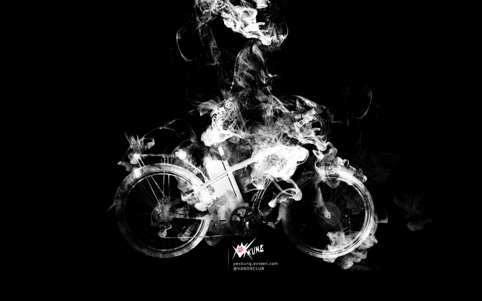 Abstract Motorcycle Wallpapers   Top Abstract Motorcycle 1920x1200