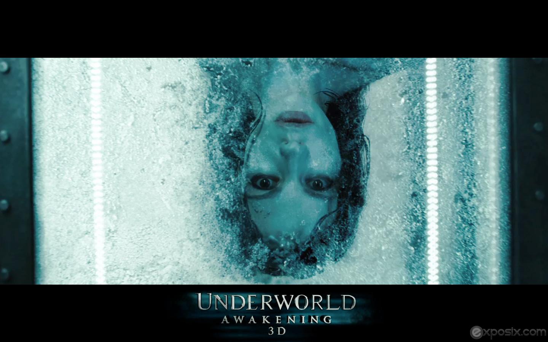 Underworld Awakening Wallpaper Thumb 1440x900